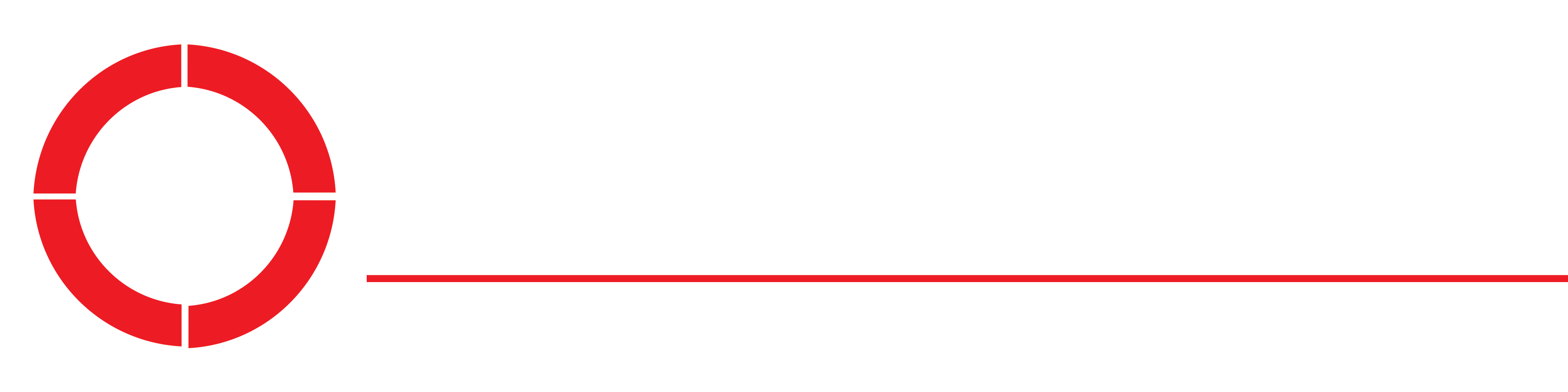 barron land